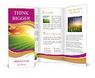 0000041144 Brochure Templates