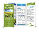 0000041151 Brochure Templates