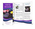0000041159 Brochure Templates