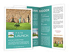0000041160 Brochure Templates
