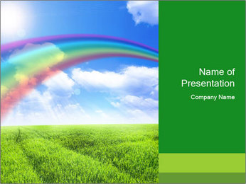 0000041171 PowerPoint Template