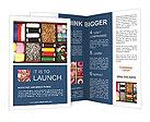 0000041178 Brochure Templates
