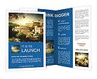 0000041201 Brochure Templates