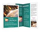0000041230 Brochure Templates