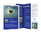0000041232 Brochure Templates