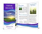 0000041233 Brochure Templates