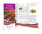 0000041236 Brochure Templates