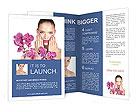 0000041237 Brochure Templates