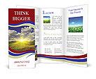 0000041245 Brochure Templates