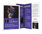 0000041255 Brochure Templates