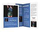 0000041256 Brochure Templates
