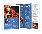 0000041257 Brochure Templates