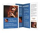 0000041258 Brochure Templates