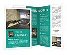 0000041266 Brochure Templates