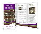 0000041277 Brochure Templates