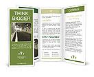 0000041278 Brochure Templates