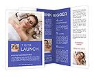 0000041285 Brochure Templates