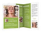 0000041286 Brochure Templates