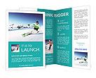 0000041295 Brochure Templates