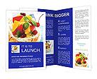 0000041302 Brochure Templates