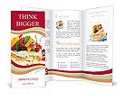 0000041303 Brochure Templates