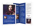 0000041314 Brochure Templates