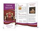 0000041319 Brochure Templates