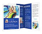 0000041328 Brochure Templates