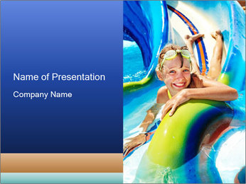 0000041328 PowerPoint Template