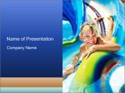 0000041328 PowerPoint Templates
