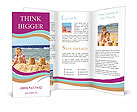 0000041370 Brochure Templates