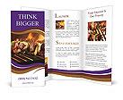 0000041374 Brochure Templates
