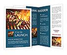 0000041375 Brochure Templates