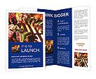 0000041376 Brochure Templates