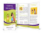 0000041403 Brochure Templates
