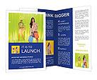 0000041405 Brochure Templates