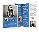 0000041416 Brochure Templates