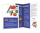 0000041430 Brochure Templates