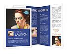 0000041433 Brochure Templates
