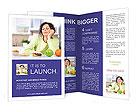 0000041445 Brochure Templates
