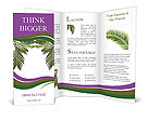 0000041454 Brochure Templates