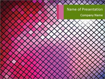 0000041461 Modèles des présentations  PowerPoint - Diapositives 1