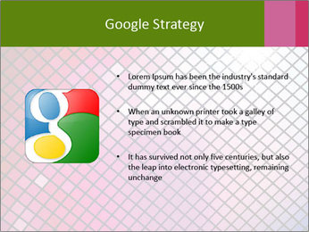 0000041461 Modèles des présentations  PowerPoint - Diapositives 10