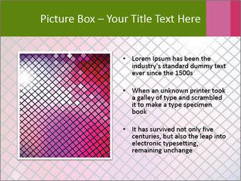 0000041461 Modèles des présentations  PowerPoint - Diapositives 13