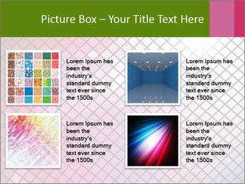 0000041461 Modèles des présentations  PowerPoint - Diapositives 14