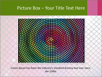 0000041461 Modèles des présentations  PowerPoint - Diapositives 16