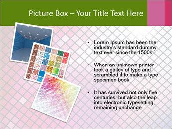 0000041461 Modèles des présentations  PowerPoint - Diapositives 17