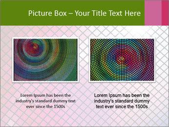 0000041461 Modèles des présentations  PowerPoint - Diapositives 18