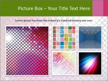 0000041461 Modèles des présentations  PowerPoint - Diapositives 19