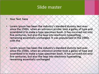 0000041461 Modèles des présentations  PowerPoint - Diapositives 2